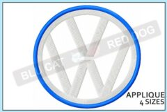 vw-logo-applique-design-blucatreddog.is