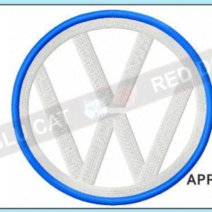vw-logo-applique-design-blucatreddog.is