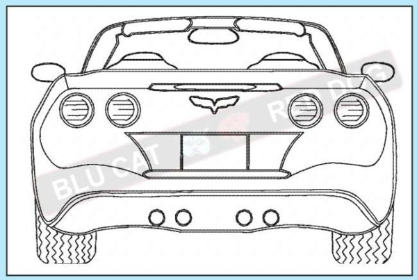 corvette-c6-rear-end-redwork-embroidery-design-blucatreddog