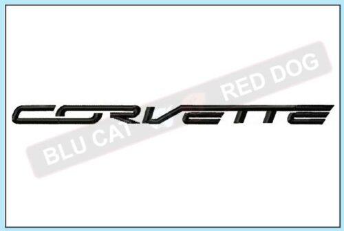 corvette-c7-embroidery-wordmark-blucatreddog