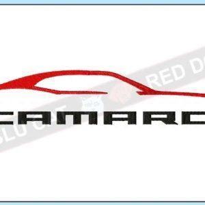 camaro-outline-embroidery-design-blucatreddog.is