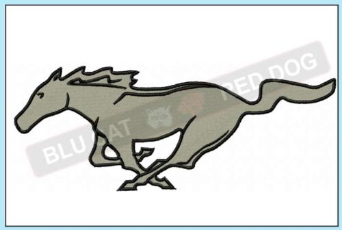 Mustang-embroidery-design-blucatreddog.is