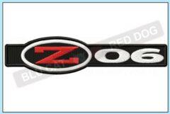 corvette-c5-z06-logo-embroidery-design-blucatreddog