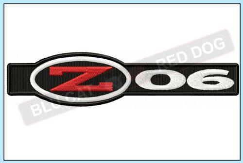 corvette-c5-z06-embroidery-logo-blucatreddog