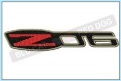 corvette-c6-z06-logo-blucatreddog