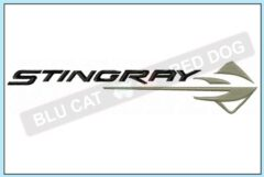 c7-stingray-embroidery-logo-blucatreddog