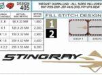 stingray-embroidery-design-spec