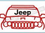 Jeep-Grand-cherokee-embroidery-design-blucatreddog.is