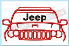 Jeep-Grand-cherokee-embroidery-design-blucatreddog.is