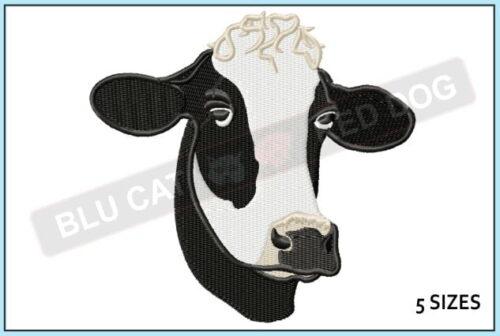 holstein-cow-embroidery-design-blucatreddog.is