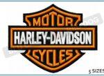 harley-davidson-embroidery-design-blucatreddog.is
