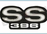 chevelle-ss396-embroidery-logo-blucatreddog.is