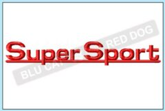 chevelle-supersport-embroidery-design-blucatreddog.is