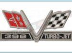 chevelle-turbojet-embroidery-design-blucatreddog.is