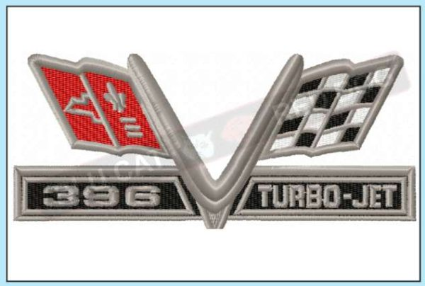 chevelle-turbojet-embroidery-design-blucatreddog.is