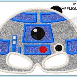 r2d2-embroidery-mask-design-blucatreddog.is