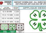 4h-club-applique-design-infochart