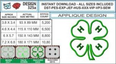 4h-club-applique-design-infochart