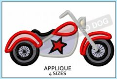 motorcycle-applique-design-blucatreddog.is