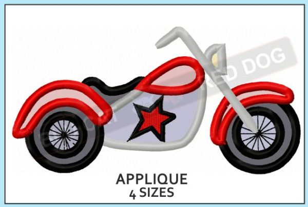 motorcycle-applique-design-blucatreddog.is