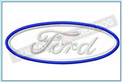 Ford-logo-applique-design-blucatreddog.is