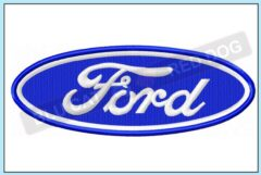 Ford-logo-embroidery-design-blucatreddog.is