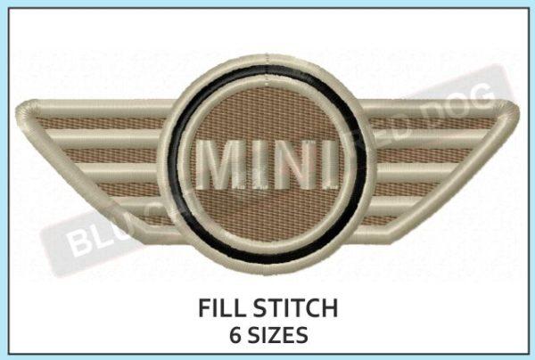 mini-cooper-embroidery-design-blucatreddog.is