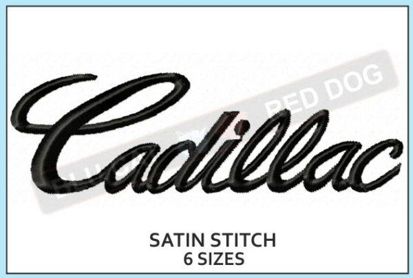 cadillac-embroidery-script-blucatreddog.is