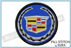 cadillac-embroidery-design-blucatreddog.is