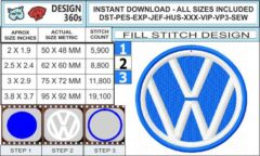 vw-embroidery-design-infochart
