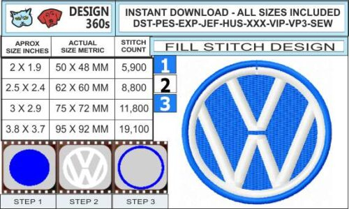 vw-embroidery-design-infochart