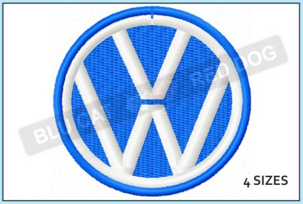 vw-embroidery-design-blucatreddog.is