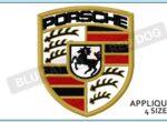 porsche-embroidery-logo-blucatreddog.is
