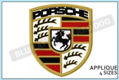 porsche-embroidery-logo-blucatreddog.is