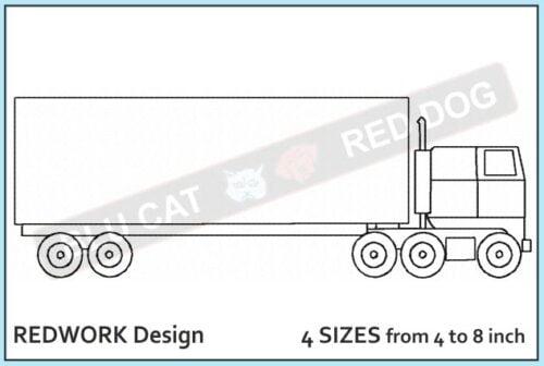 container-truck-embroidery-redwork-design-blucatreddog.is