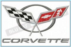 corvette-c5-large-format-embroidery-design-blucatreddog