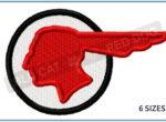 pontiac-indian-head-embroidery-design-blucatreddog.is