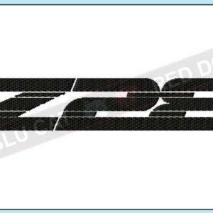 camaro-z28-embroidery-design-blucatreddog.is