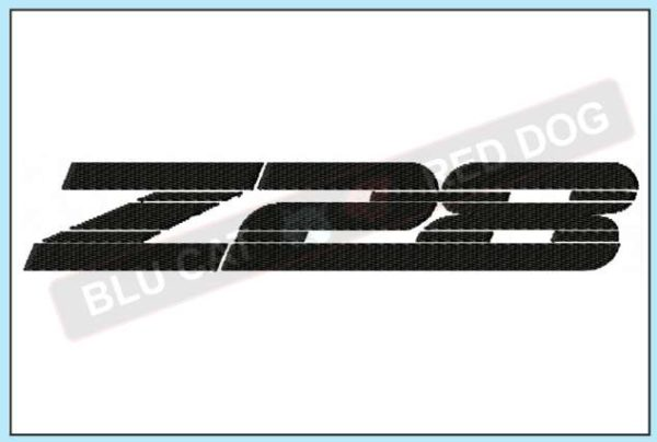camaro-z28-embroidery-design-blucatreddog.is