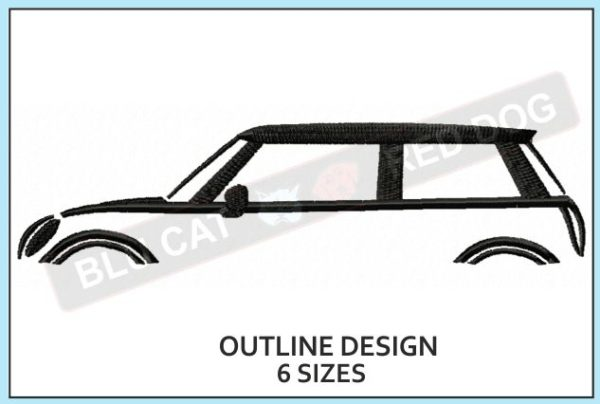 mini-cooper-outline-silhouette-generation-1-embroidery-design-blucatreddog.is