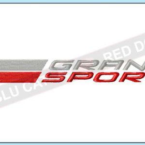 C7-grand-sport-embroidery-design-blucatreddog