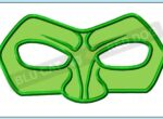green-lantern-embroidery-mask-design-full-colour-blucatreddog.is