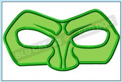 green-lantern-embroidery-mask-design-full-colour-blucatreddog.is