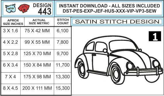 vw-beetle-embroidery-design-infochart