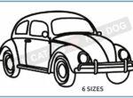 vw-beetle-embroidery-design-blucatreddog.is