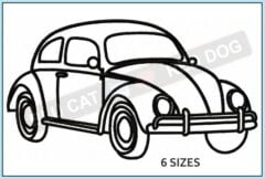 vw-beetle-embroidery-design-blucatreddog.is