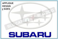 subaru-applique-design-blucatreddog.is