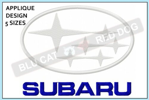 subaru-applique-design-blucatreddog.is