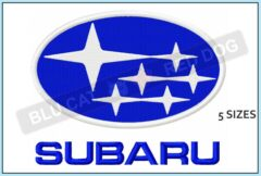 subaru-embroidery-design-blucatreddog.is