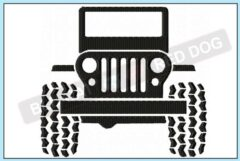 classic-jeep-embroidery-design-5-slot-blucatreddog.is